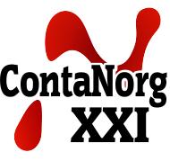 ContaNorgXXI_ICON